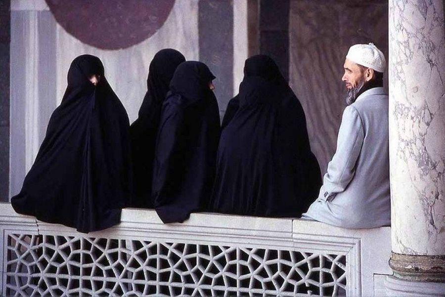chto-ne-dozvoleno-v-sekse-v-islame