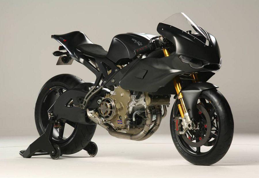 Картинки новейших мотоциклов