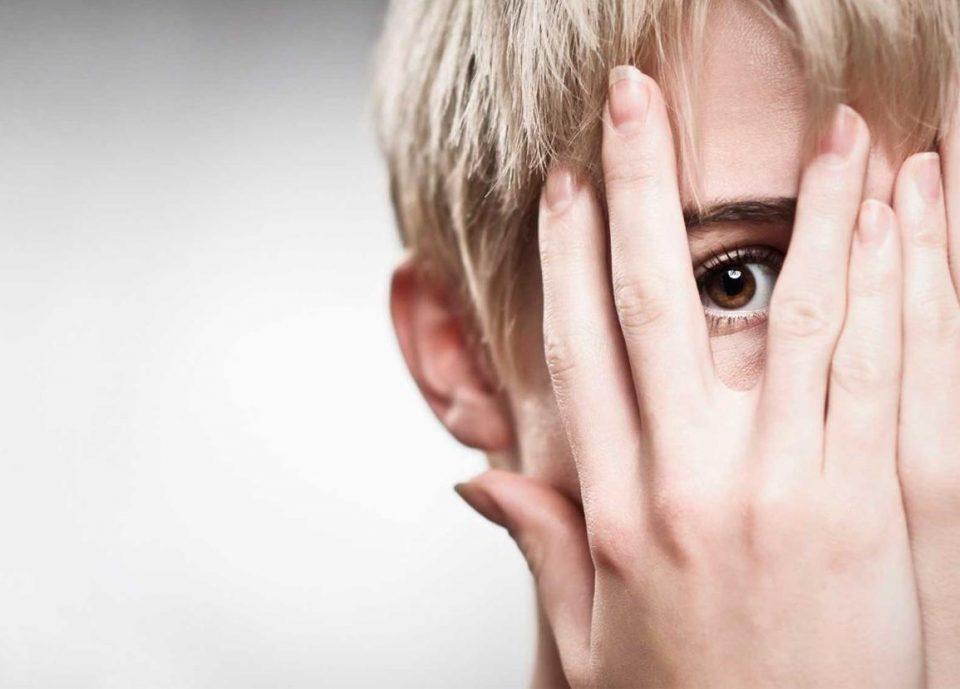 Чувство страха и тревоги, как победить страх