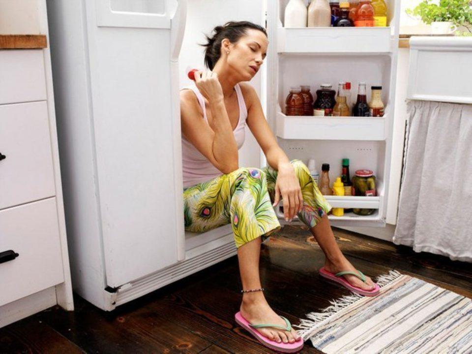 Как сделать прохладу в комнате без кондиционера и вентилятора