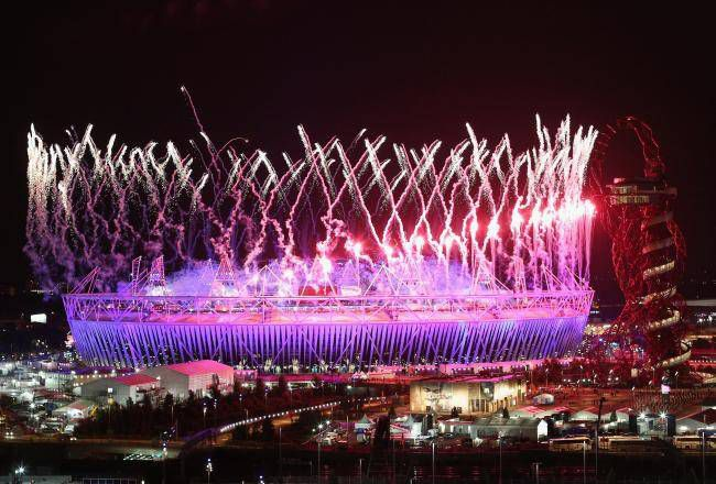 2012-Olympic-Closing-Ceremonies