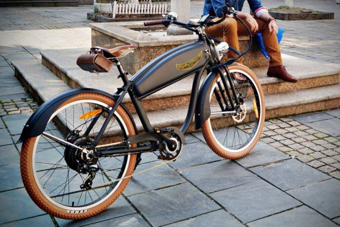 Ariel-Rider-Retro-style-Electric-Bicycle-alternate