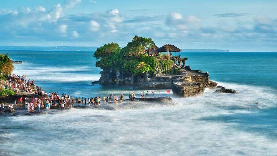 Bali Road Trip3