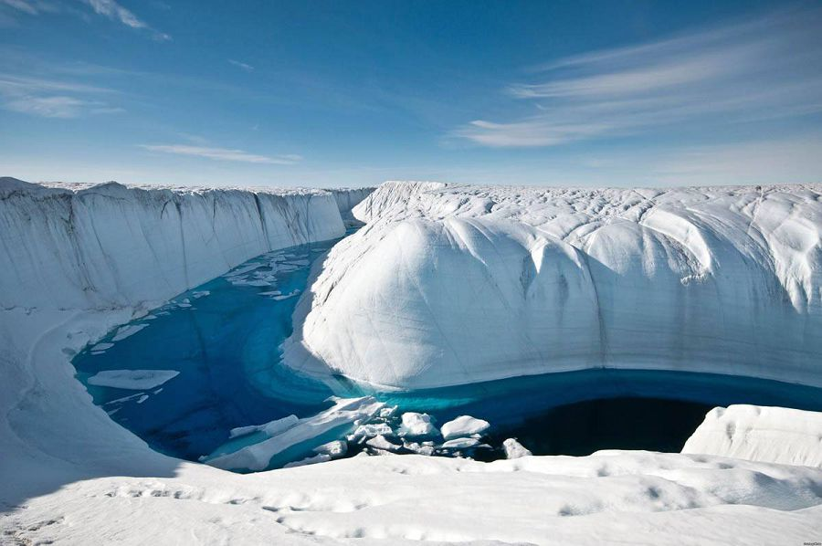 Ledyanoy-kanon-Grenlandiya