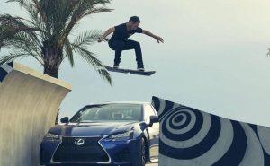 Lexus-Hoverboard_hsl