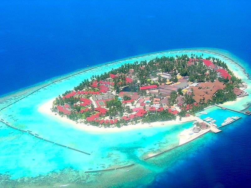 Maldives_Coral_Atoll