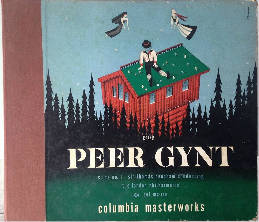 Peer_Gynt_Columbia