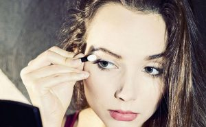 Вред современной мобильности для здоровья глаз