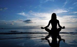 Топ-10 преимуществ йоги в повседневной жизни