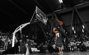 баскетбол_hsl