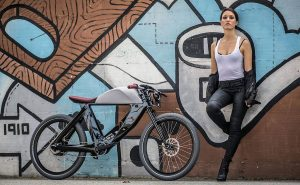 bicicletto-e-bike-