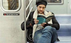 читать-в-транспорте