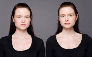 Twin Strangers — поиск близнецов по всему миру