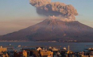 извержение вулкана_hsl