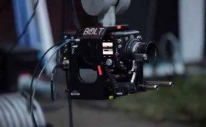 Что можно запечатлеть с помощью высокоскоростной камеры