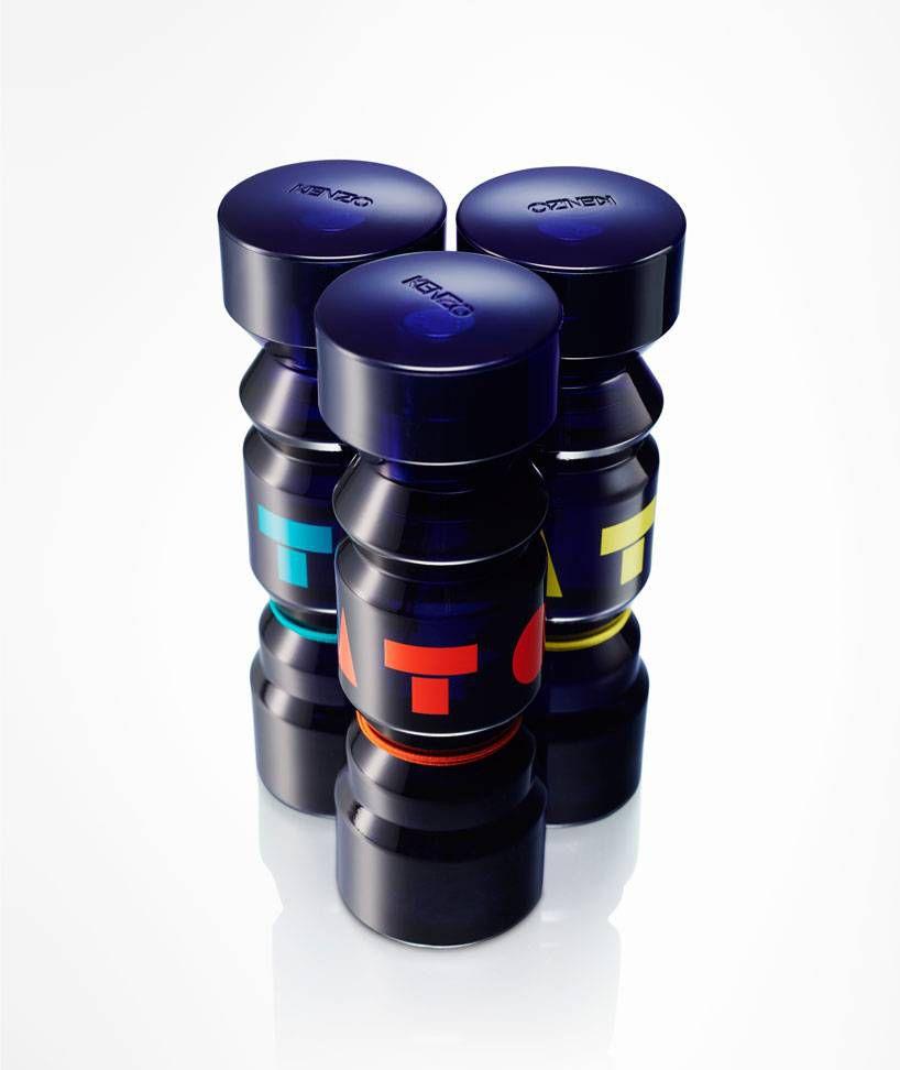 nendo-totem-for-kenzo-parfums-paris-designboom-07