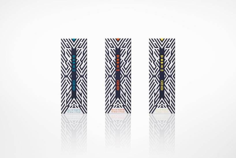 nendo-totem-for-kenzo-parfums-paris-designboom-08