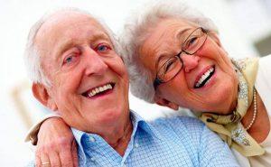 «Годы Золотые»: как объездить 30 стран, будучи на пенсии
