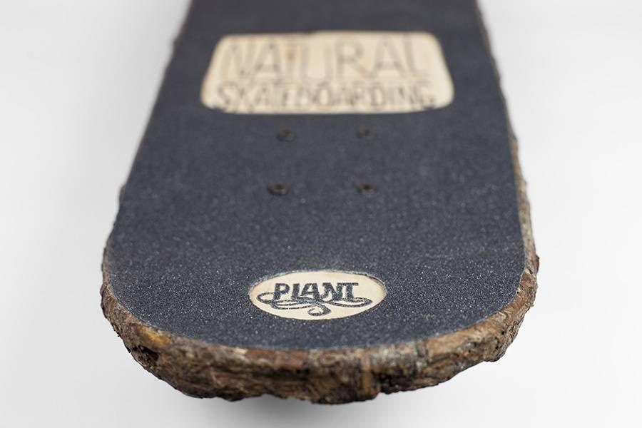 skate_wood_face