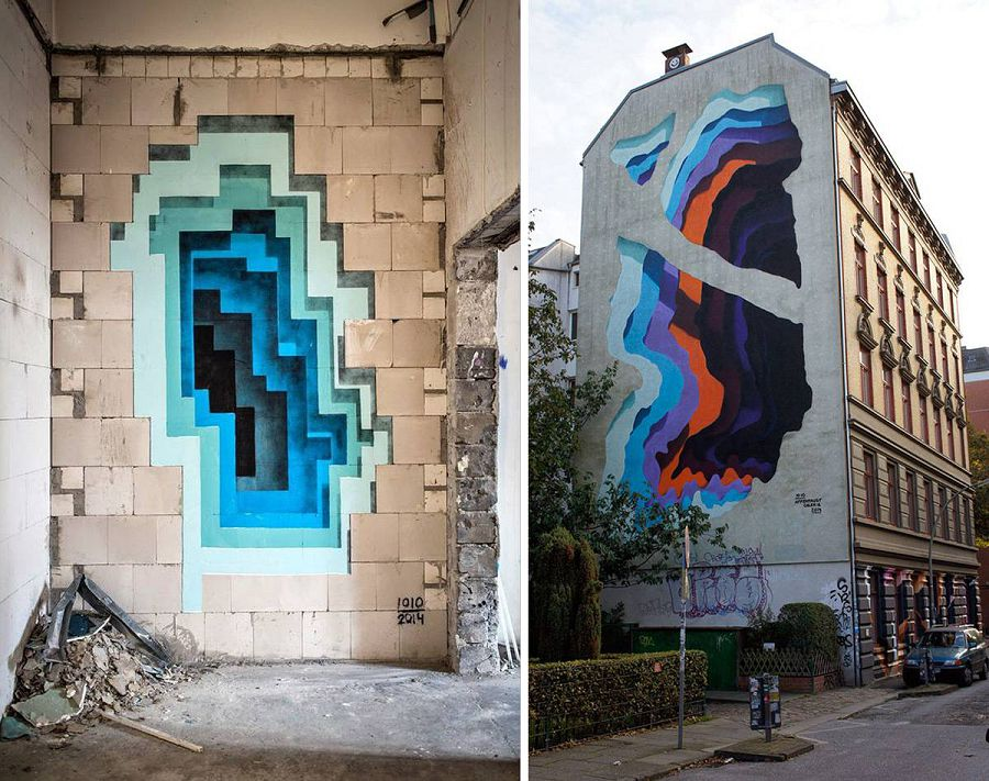 streetart1010