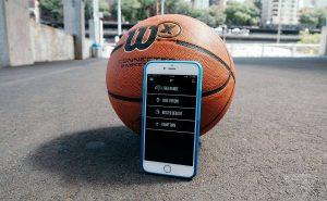 wilson-x-basketball
