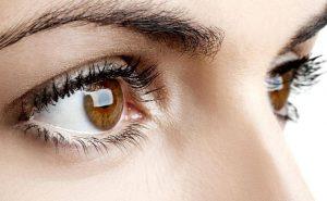 Что о вас могут поведать ваши глаза?