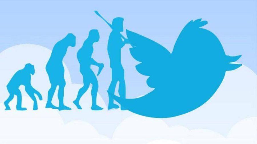 вся правда о твиттере