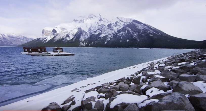 Alberta Canada 3