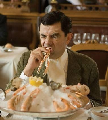 12 лучших COUB пародий с Mr. Bean. Смех до слез!
