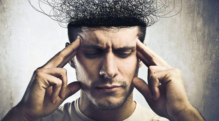 Думающий человек