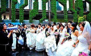 брачный рынок