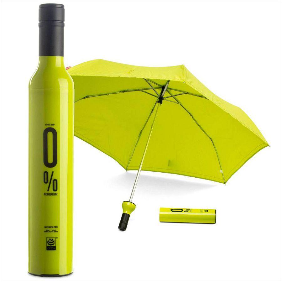 Самые крутые зонты 11