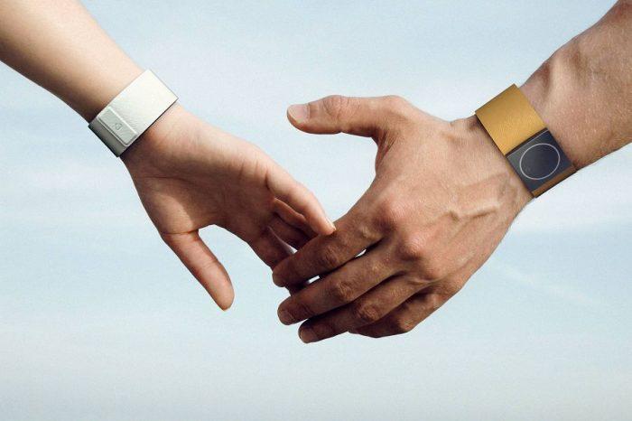 Часы, которые могут спасти жизнь!