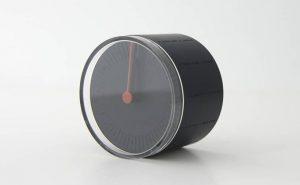 часы показывают мировое время