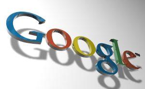Google и его второе имя