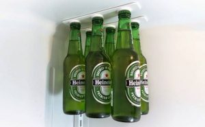 bottle-loft-heineken