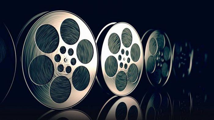 Документальные фильмы про сегодняшние проблемы