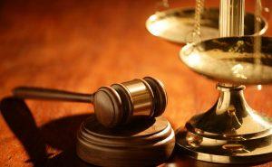 10 глупейших законов со всего мира