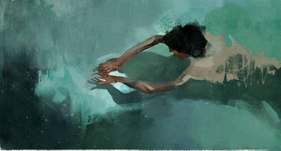 Картины Педро Ково