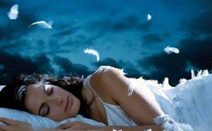 Долгий сон — полезен ли он?
