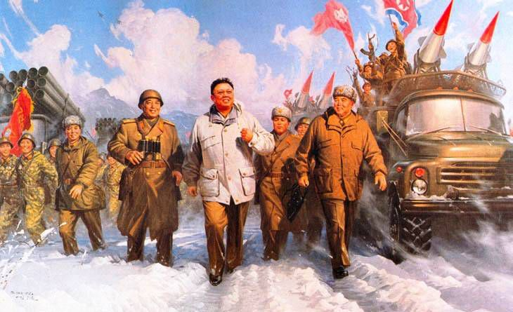 уроки великих диктаторов