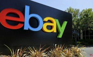 Что такое eBay?