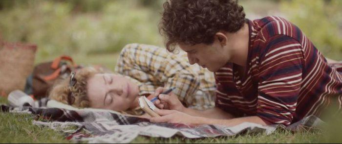 Extra Gum — Реклама, которая проникает в душу