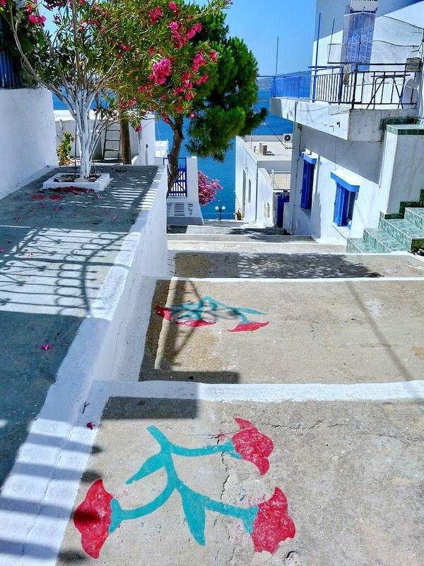 Фотопутишествие по Греции 31
