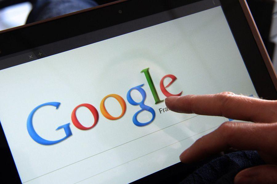 google исследование