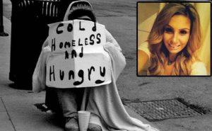 бездомный получил квартиру
