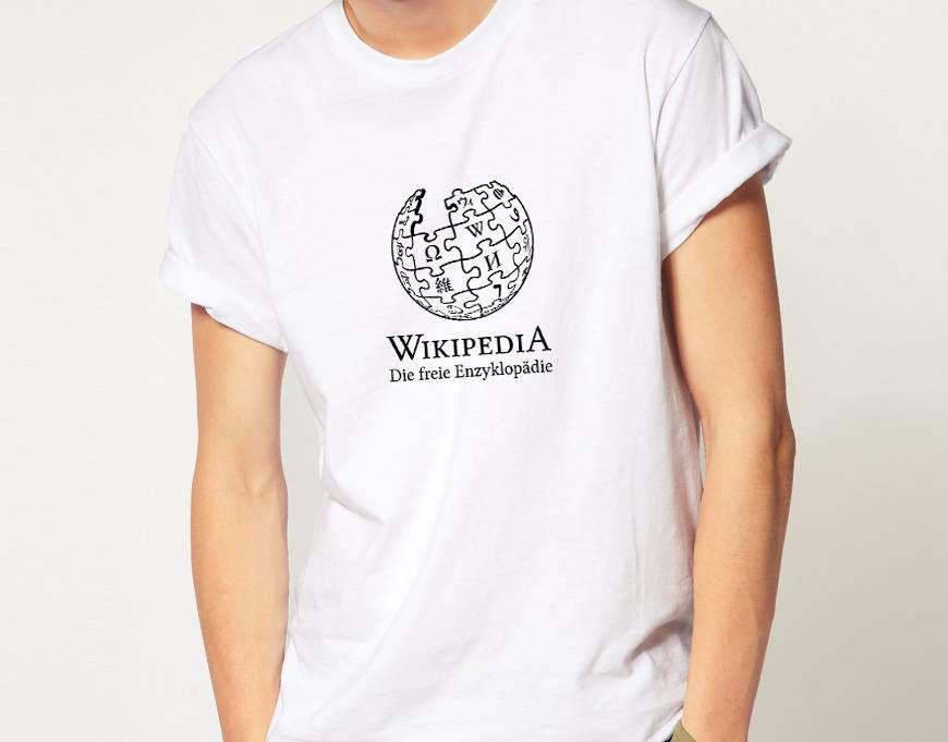 что такое википедия