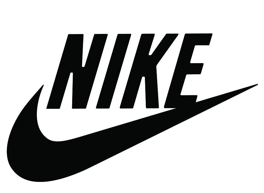 правильное произношение названия брендов