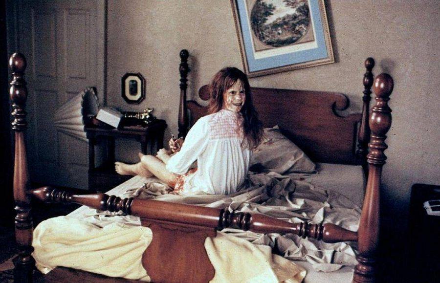 Эротика парень ебет девочку в сауне фото 86-481