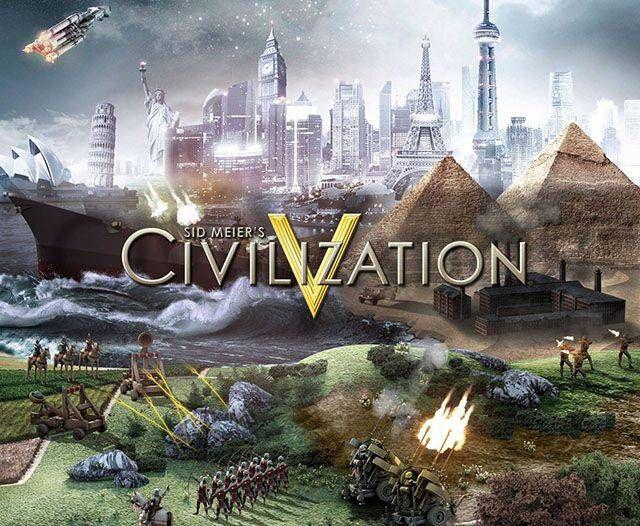 civilization_v